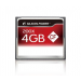Silicon Power CF CARD 4GB SILICON POWER 200x