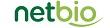 Bio2You Nappali arckrémek webáruház