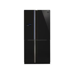 Sharp SJ FS810VBK
