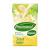 Bio Provamel Bio szójaital, banán 250 ml