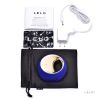 Lelo LELO Ora - orálszex szimulátor (kék)