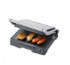 Steba FG70 Multi Low Fat kontakt grill