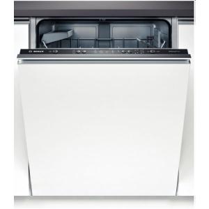 Bosch SMV 51E30