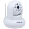 Foscam FI9821W - fehér 2.8mm Beltéri 720p HD IP kamera