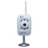 Foscam FI8909W 2,8mm Beltéri IP kamera
