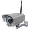 Foscam FI9805W - 4mm Kültéri 1.3MP HD IP kamera