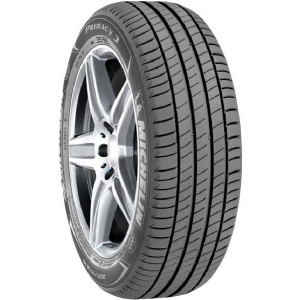 MICHELIN Primacy 3 MO Grnx 245/55 R17