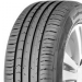 Continental PremiumContact 5 175/65 R14 82T