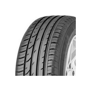 Continental Premiumcontact 2 FR 205/50 R17 89H