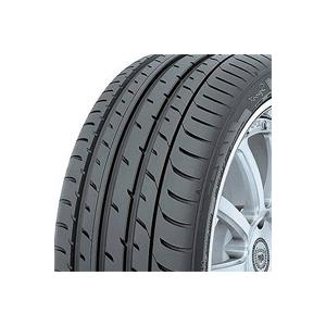 Toyo T1 Sport Proxes XL 235/60 R18 107W