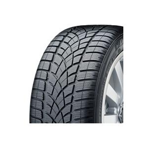 Dunlop SP Winter Sport 3D 225/55 R17 97H
