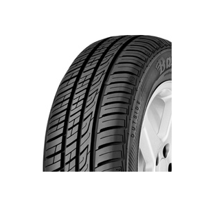 BARUM Brillantis 2 XL 165/70 R14 85T