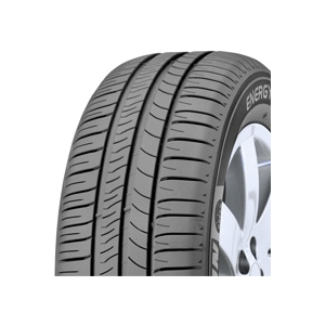 MICHELIN Energy Saver + GRNX 205/55 R16 91H