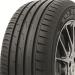 Toyo CF2 Proxes 195/65 R15 91H