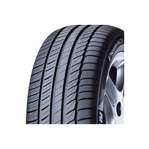 MICHELIN Primacy HP MO GRNX 275/45 R18 103Y