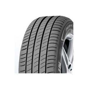 MICHELIN Primacy 3 GRNX 205/50 R17 89V