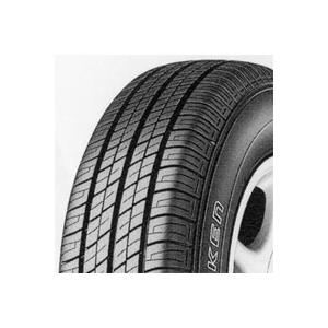 FALKEN Wildpeak AT 265/65 R17 112H