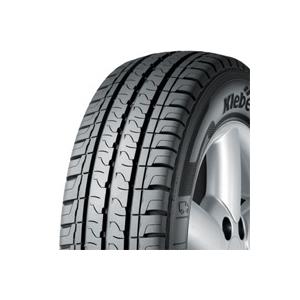 KLEBER Transpro 215/75 R16C 113R