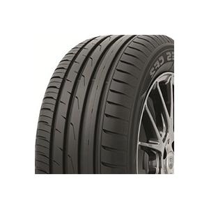 Toyo CF2 Proxes 185/60 R15 84H