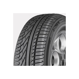 MICHELIN Primacy Pilot* 245/50 R18 100W
