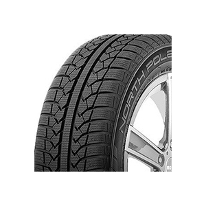 MOMO W-1 North Pole 185/60 R15 84H