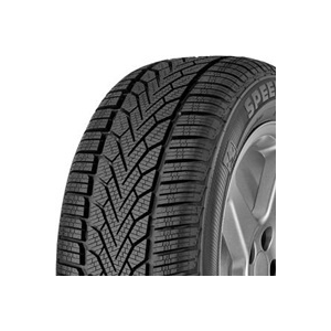 SEMPERIT Speed-Grip2 XL 215/55 R16 97H