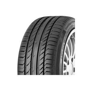 Continental SportContact 5 FR 245/40 R18 93Y