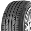 Continental SportContact 5 FR 215/50 R17 91W