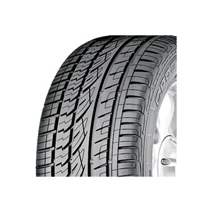 Continental CrossContact UHP 225/55 R18 98H