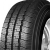 Infinity INF-100 225/70 R15C R