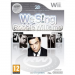 We Sing: Robbie Williams játék Wii-re (7340044300968)