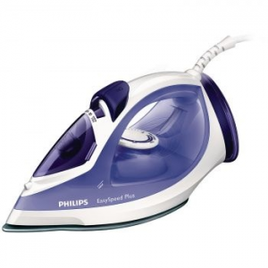 Philips EasySpeed Plus GC2048/30