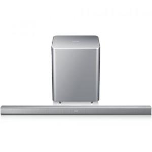 Samsung Soundbar Samsung HW-F551 (HW-F551/EN)