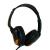 Serioux SRXS-H350V fejhallgató (SRXS-H350V)