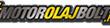 www.motorolajbolt.hu