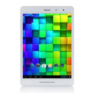 Modecom FreeTAB 7.5 3G+ 8GB
