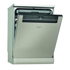 Whirlpool ADP 9070 IX mosogatógép