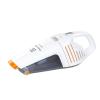 Electrolux ZB5103