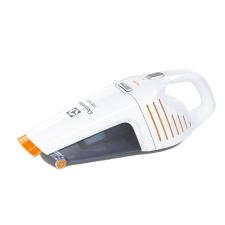 Electrolux ZB5103 porszívó