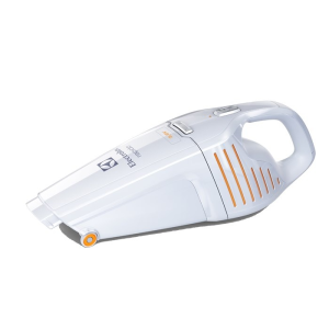 Electrolux ZB5003