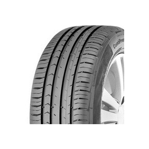 Continental PremiumContact5 215/60 R17 96H