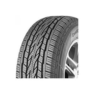 Continental CrossContact LX2 FR 255/65 R17 110T