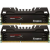 Kingston Dual Channel 8GB (2 x 4096MB) Készlet, DDR3, 1600MHz (KHX16C9T3K2/8X)
