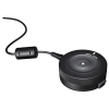 Sigma USB Objektív Dokkoló (Nikon)