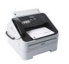 Brother FAX BROTHER FAX-2845 lézerfax és nyomtató fax
