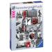 Ravensburger Ravensburger 1000 db-os puzzle - London (19144)
