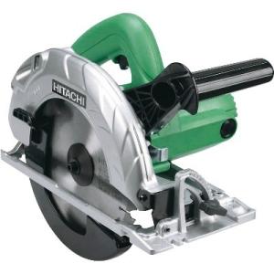 Hitachi Körfűrész 1.050 W, Ø 190 mm, vm: 68 mm, 5.500/min, 3,4 kg