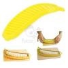 Design Kitchen Banán vágó-szeletelő