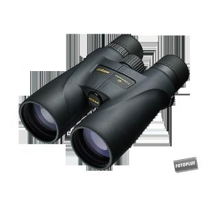 Nikon Monarch 5 20x56 távcső