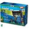 JBL JBL Cooler 100+